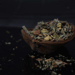 Herba KEVERÉK teák