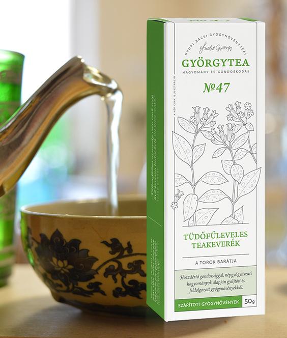 tüdőfű tea gyuri bácsi prostatitis alcohol and caffeine